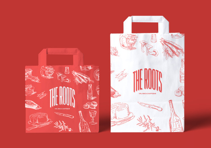 The-Roots-Paperbag.jpg