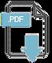 addo-pdf-download.png