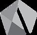logo_AF_gris.png