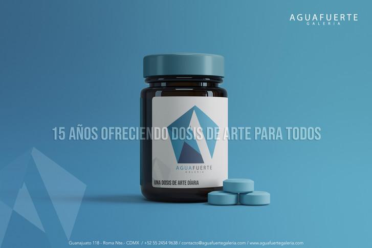 AF-Medicina_1.jpg