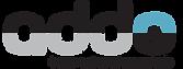 Logo-tag-4-300px-Esp.png