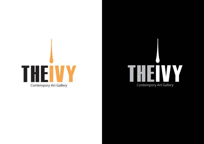 Ivy-logo-web.jpg