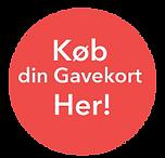 gavekort_2.png