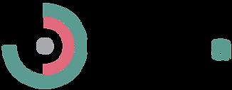 Logo Roberta final.png