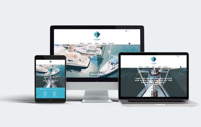 Waterdog-Web.jpg