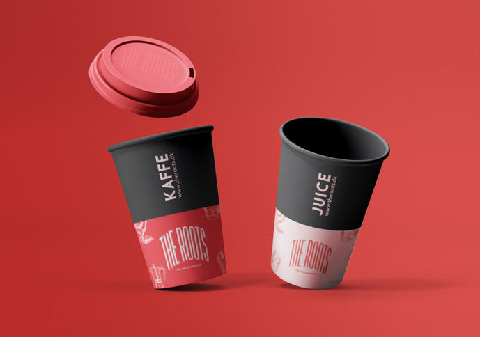The-Roots-cups.jpg