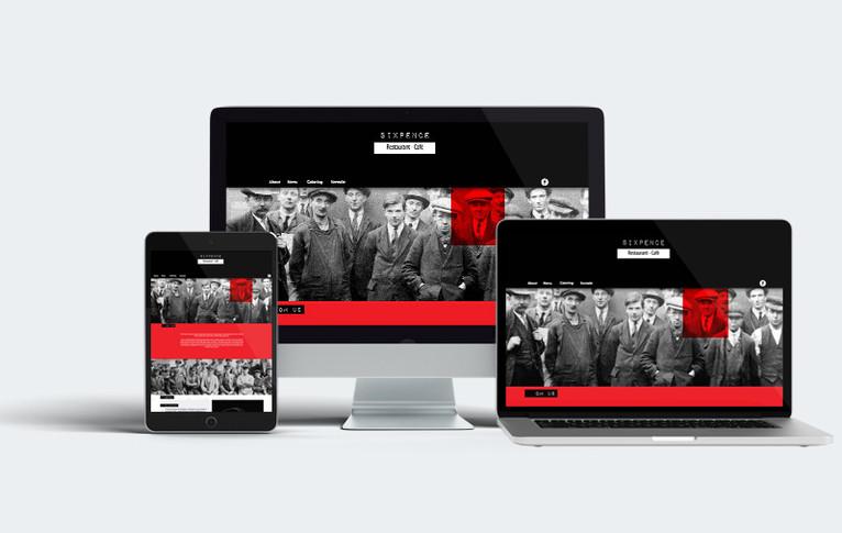 Sixpence-web.jpg