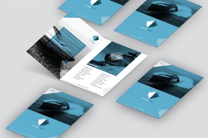 Open-Brochure-Waterdog.jpg