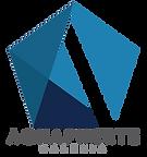 logo_AF_Web_1.png