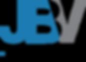 JBV Abogados / logo