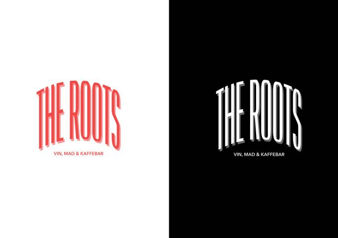 The-Roots-logo-web.jpg