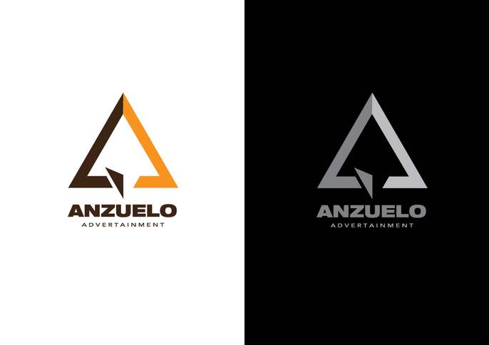 anzuelo-logo-web.jpg