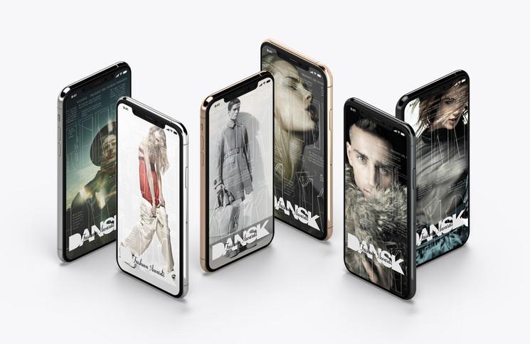 Iphone-screen-Mockup.jpg