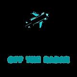 OTR_Logo (PNG).png