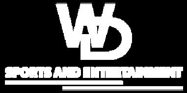 WDSE-White-Logo-01-300x150.png