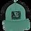 Thumbnail: Big Head Trout Cap