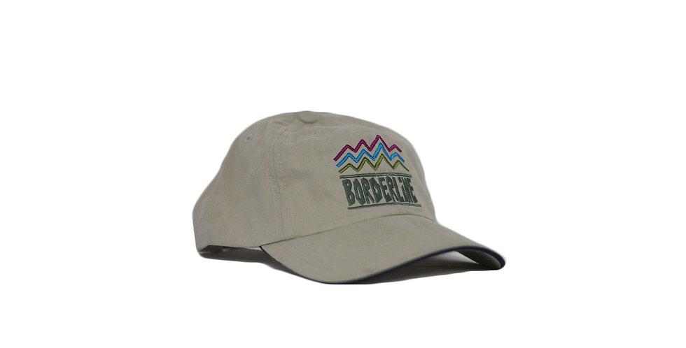 Big Wave Hat