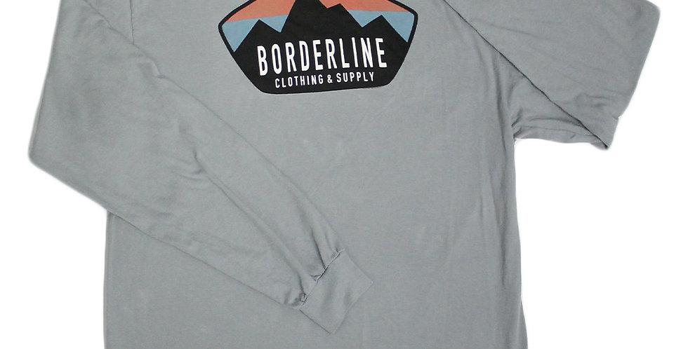 Summit Shirt
