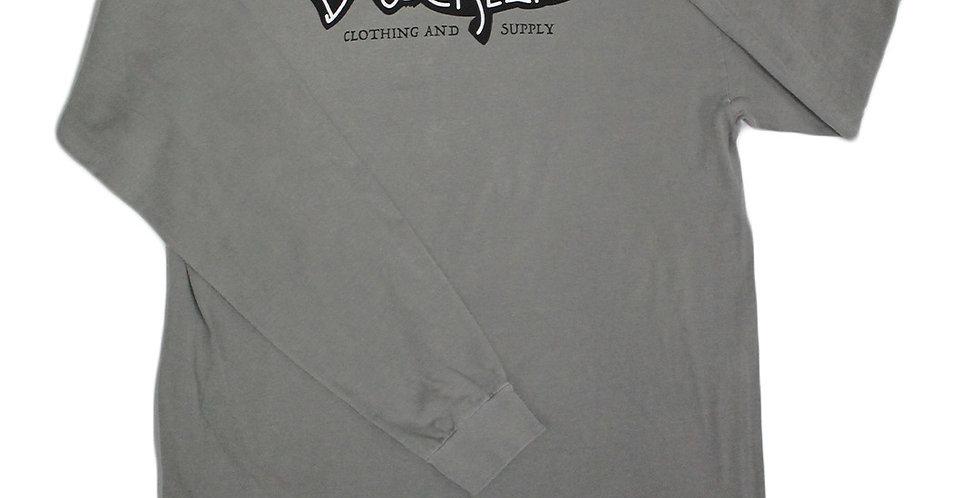 Eddie Shirt