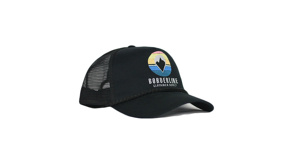 Founder Hat