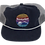 Thumbnail: Lakeview Hat