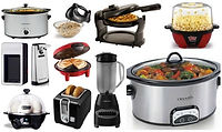 Black-Friday-Small-Kitchen-Appliances.jp