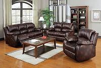 quality-sofas-mattresses-furniture-wareh