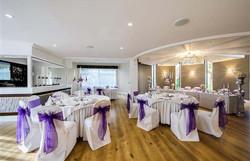 Springbank Suite