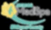 cropped-medspa logo.png