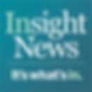 Insight News Logo.png