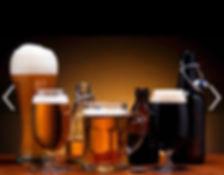 BeerMaster.jpg