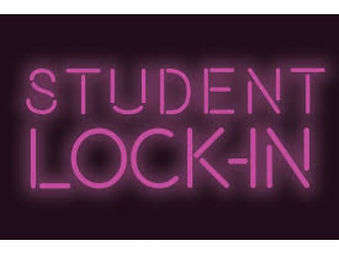 studentlockin.jpg