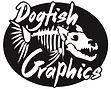 dogfish2 w-b.jpg