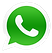 logo whats app.png
