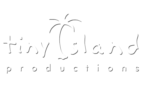 Animation Studio Singapore