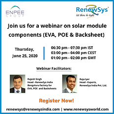 RenewSys Webinar Europe jun 25.png