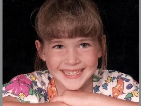 UNSOLVED: MISSING: Morgan Nick of Alma, Arkansas