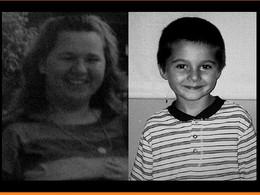 UNSOLVED: Triple Homicide: Monica Pritchett Rollins and Dalton Rollins