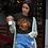 Thumbnail: Short-Sleeve Sad People Club T-Shirt