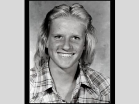 UNSOLVED: MURDER: Pauline Robbin Burgett
