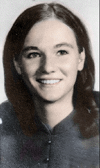 Semen Stealing Witches aka The UNSOLVED Murder of Betsy Aardsma