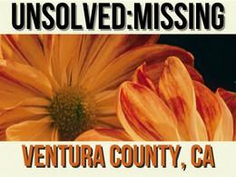 UNSOLVED: MISSING: Alyssa Marie Burns