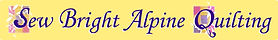 Logo-1-line-background_1.jpg