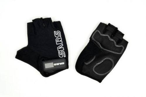 GUANTES SARS ARES