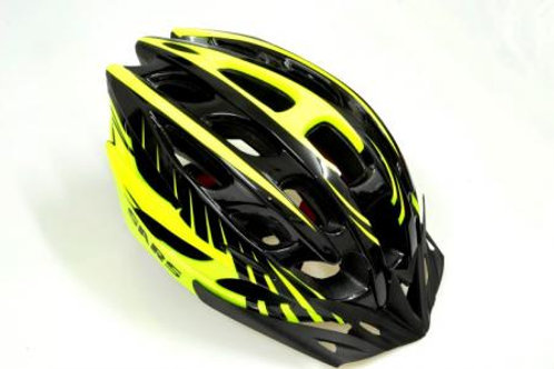 CASCO SARS BIG SHARK