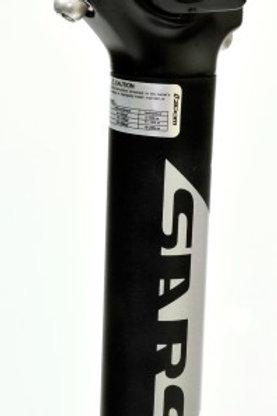 CAÑO SARS BIG SARK