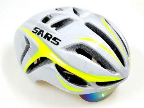 CASCO SARS PRO WIND