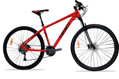 Bicicleta Sars Big Sark