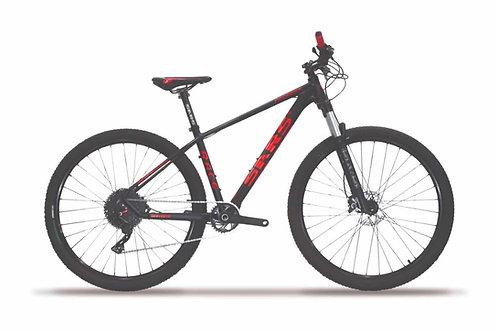 Bicicleta Sars Pro Race