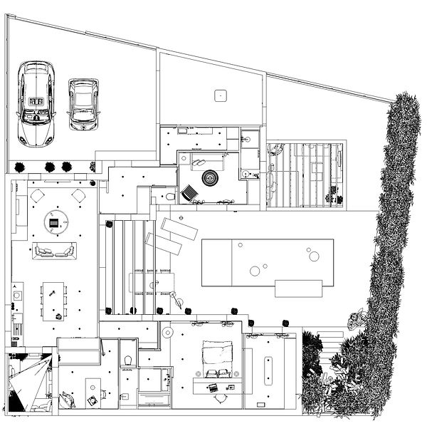 plan amenagement final-6.jpg